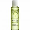 Nip+Fab Multi Fix Oil