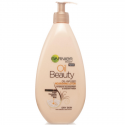 Garnier Oil Beauty Nourishing Lotion