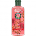 Herbal Essences Replenishing Shampoo