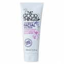 Good Things 5 Minute Facial Face Mask-600.jpg