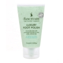 Sanctuary Spa Luxury Foot Polish