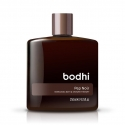 Bodhi Pep Noir Energising Bath & Shower Therapy.jpg