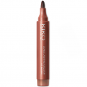 KIKO Long Lasting Colour Lip Marker