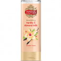 Imperial Leather Nourishing Vanilla & Almond Milk Shower Cream