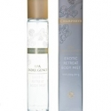 Champneys Exotic Retreat Body Mist