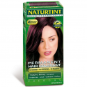 Naturtint Permanent Hair Colourant 4M Mahogany Chestnut