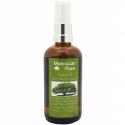Moroccan Pure Organic Argan Oil