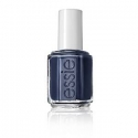 Essie 201 Bobbing for Baubles Dark Blue Nail Polish