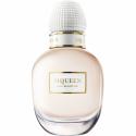 Alexander McQueen Eau Blanche Eau de Parfum Spray