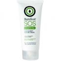 Barefoot Botanicals Barefoot SOS Face & Body Rescue Cream-533