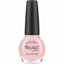 Nicole By OPI Kim-Pletely In Love Nail Lacquer