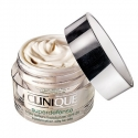 Clinique Superdefense Triple Action Moisturizer.jpg