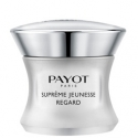 payot_supreme_jeunesse_reagrd_eye_contour