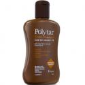 Polytar Scalp Coal Tar Shampoo