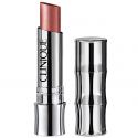 Clinique Colour Surge Butter Shine Lipstick