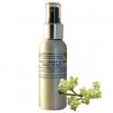 GerlindeNaturals May Chang & Aloe Vera Body Spray