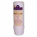 Aussie 3 Minute Miracle Shine Deep Treatment Conditioner