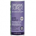 Organic Surge Gentle Meadow Foaming Bath