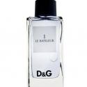 D&G 1 Le Bateleur Eau de Toilette