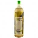 Seaweed Shampoo rich in Minerals