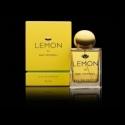 Mary Greenwell Lemon EDP