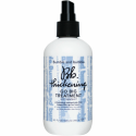 Bumble & Bumble Thickening Go Big Treatment