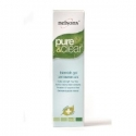 Nelsons Pure and Clear Blemish Gel