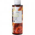 Korres Bergamot Pear Shower Gel