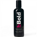 bBold Liquid Tan Light/Medium