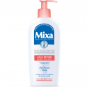 Mixa Cica Repair Body Lotion