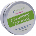 SKn Naturals Rejuvenating Anti-ageing Face Mask