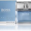 Boss Pure Eau de Toilette