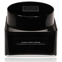 Erno Laszlo Velvet Night Cream  £175.00 Product Code 2827705 quantity