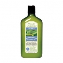Avalon Organics Peppermint Revitalizing Shampoo