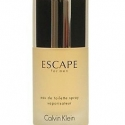 Calvin Klein Escape for Men Eau de Toilette Spray