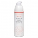 Avene Ystheal Emulsion Anti-ageing Skin Care