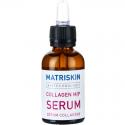 Matriskin Collagen Serum MP