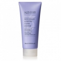 Sanctuary Spa Active Reverse Body Resurface & Refine Ultra Polish
