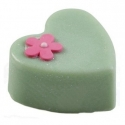 Bomb Cosmetics Butter Me Baby Massage Bar