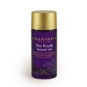 Champneys Thai Royale Beauty Oil