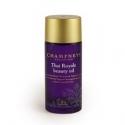 Champneys Thai Royale Beauty Oil
