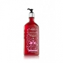 Bath and Body Works Aromartherapy Blackcurrant & Vanilla Body Lotion