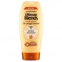 Garnier Ultimate Blends Conditioner Strength Restorer Honey Treasures