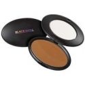 Black Opal True Color Creme to Powder Foundation