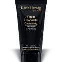 Karin Herzog Finest Chocolate Cleansing
