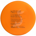 The Sanctuary Body Butter The Sanctuary Body Butter