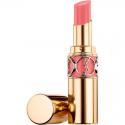 YSL Rouge Volupté Silky Sensual Radiant Lipstick SPF 15