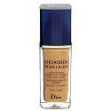 Christian Dior DiorSkin Pure Light