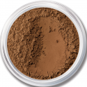 BareMinerals SPF15 Foundation