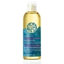 The Body Shop Polynesia Monoi Miracle Oil